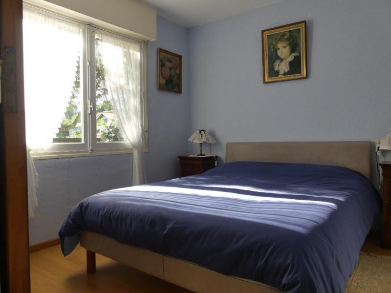 Sale house / villa Vieux boucau les bains 260000€ - Picture 8