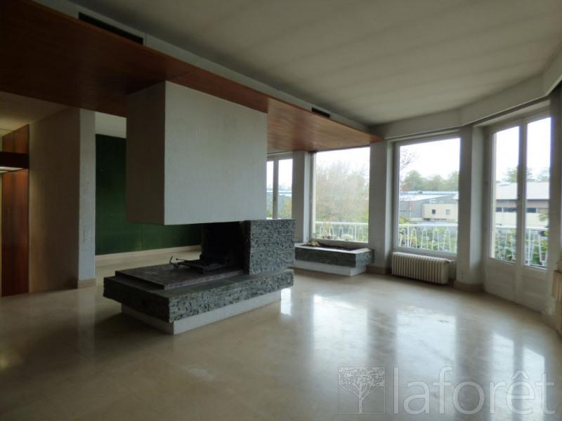 Vente de prestige maison / villa Bourg en bresse 415000€ - Photo 4