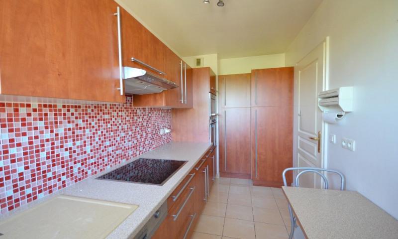 Location appartement Les clayes sous bois 1150€ CC - Photo 7