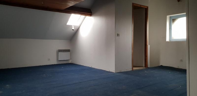 Produit d'investissement maison / villa Champlan 329000€ - Photo 11
