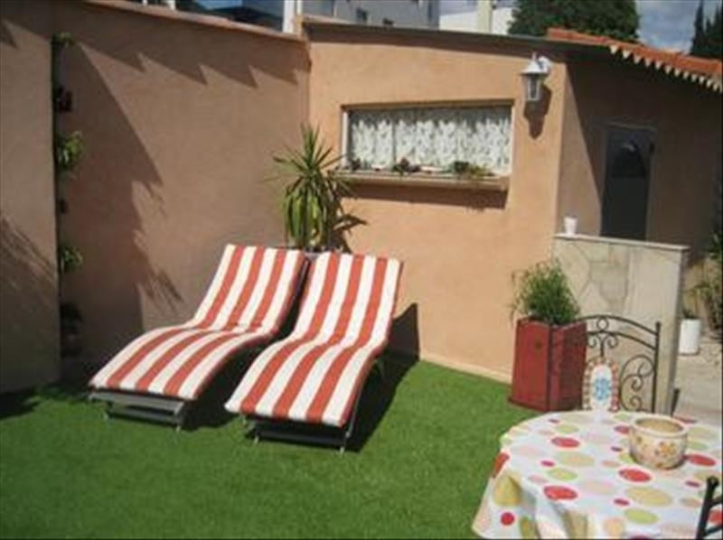 Vente maison / villa Toulon 359 500€ - Photo 4
