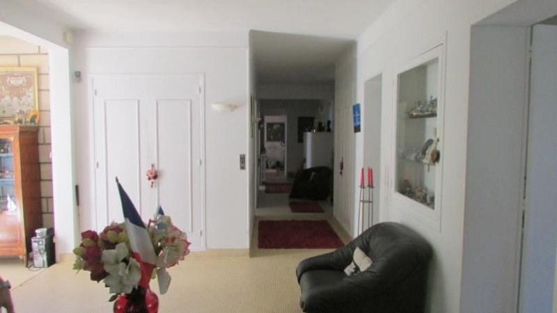 Sale house / villa Lisieux 495000€ - Picture 3