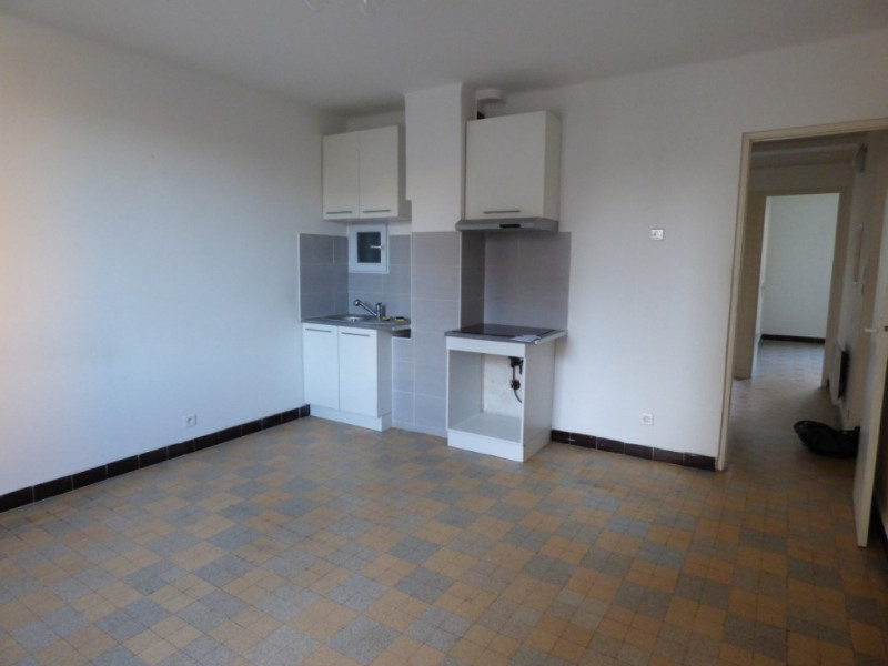 Sale apartment Marseille 10ème 89500€ - Picture 3