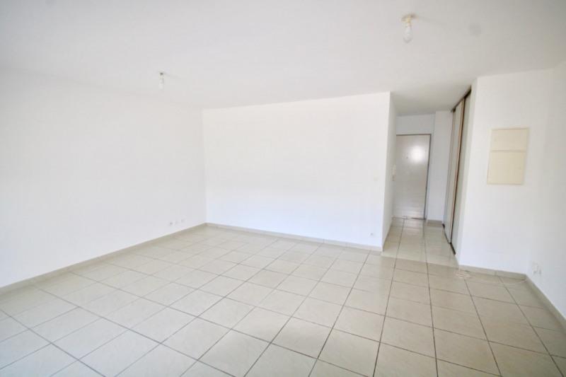 Vente appartement Saint pierre 138430€ - Photo 8