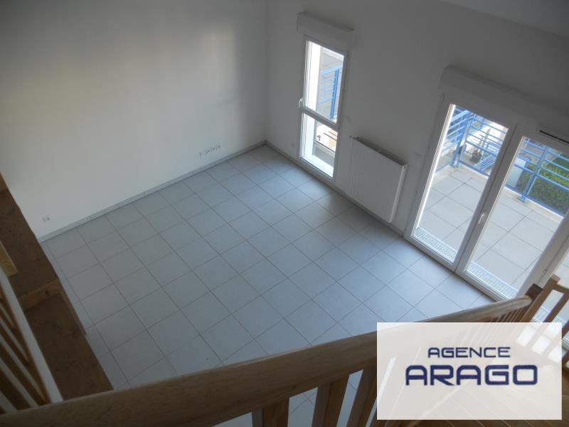 Sale apartment Les sables d'olonne 490000€ - Picture 5