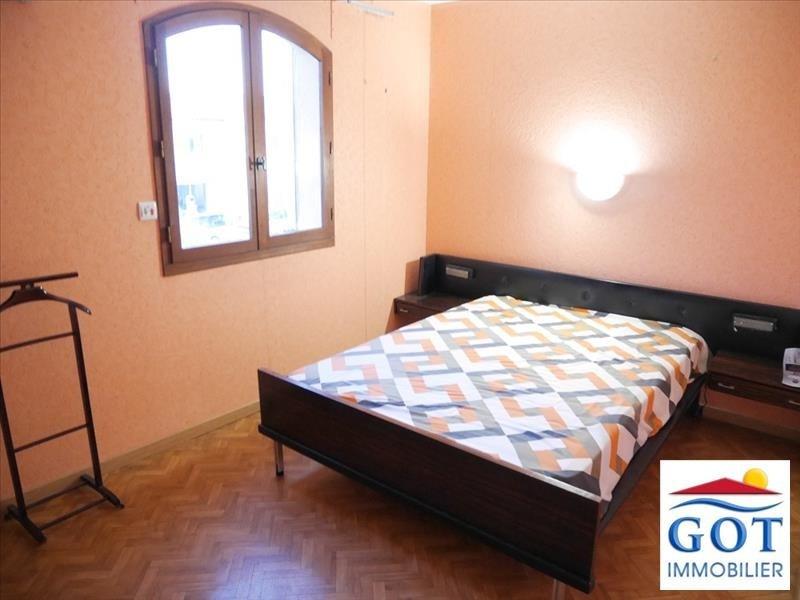 Venta  casa Bompas 190000€ - Fotografía 12