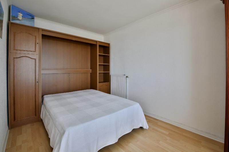 Vente appartement Saint gilles croix de vie 256900€ - Photo 9