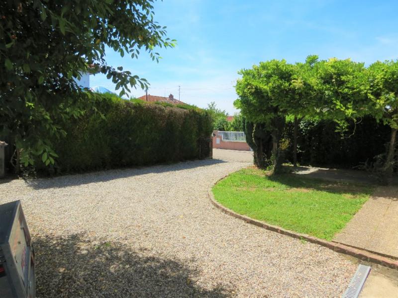 Vente maison / villa Zillisheim 257000€ - Photo 6
