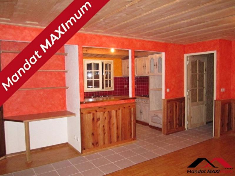 Vente maison / villa La plaine des palmistes 158000€ - Photo 2