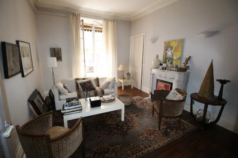 Vente appartement Grenoble 250000€ - Photo 4