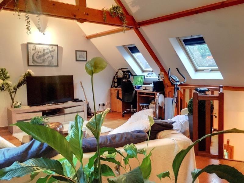 Venta  casa Chambly 366000€ - Fotografía 5