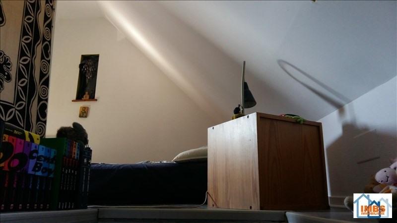 Alquiler  apartamento Strasbourg 580€ CC - Fotografía 13