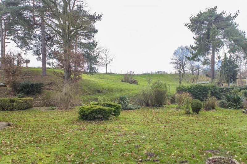 Vente maison / villa Montfort l amaury 386250€ - Photo 4