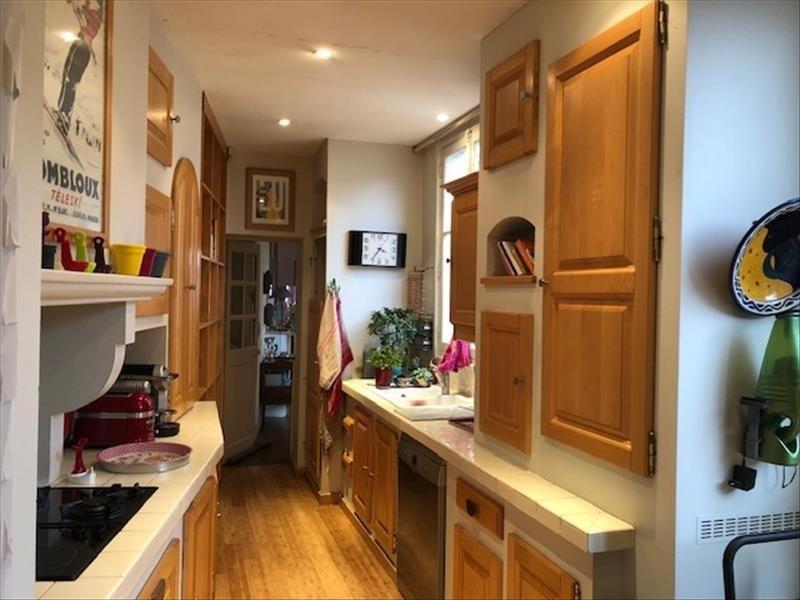 Vente maison / villa Orleans 490000€ - Photo 7