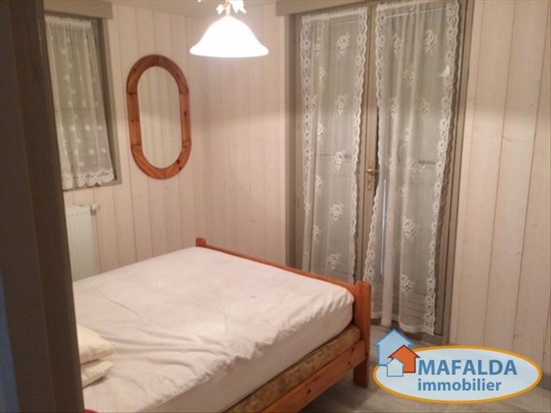 Rental apartment Brizon 620€ CC - Picture 4