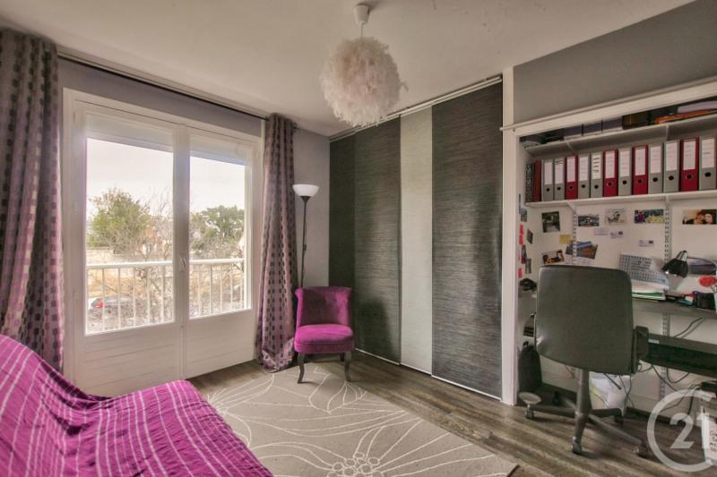 Продажa квартирa Caen 130000€ - Фото 10