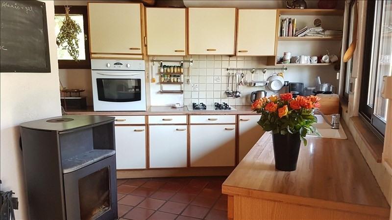 Vente maison / villa Ventenac cabard ? s 219900€ - Photo 7