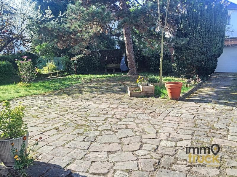 Sale building Strasbourg 1 939 090€ - Picture 5