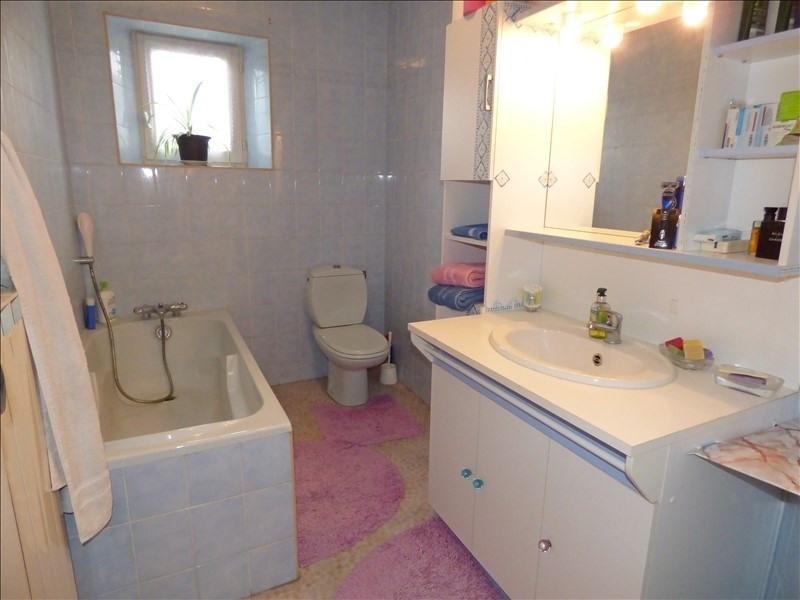 Vendita appartamento Aix les bains 159000€ - Fotografia 6