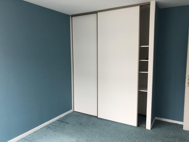 Location appartement Nevers 650€ CC - Photo 7