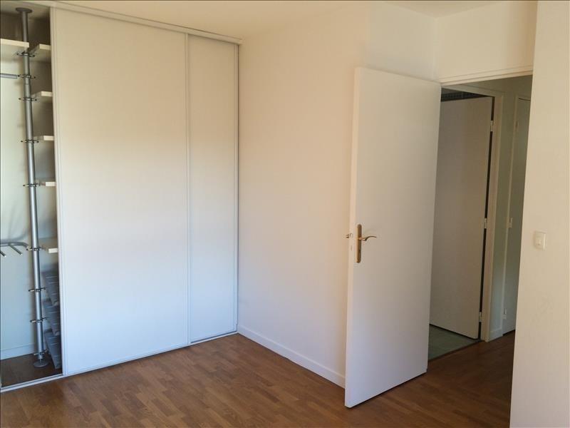 Location appartement Argenteuil 1157€ CC - Photo 5