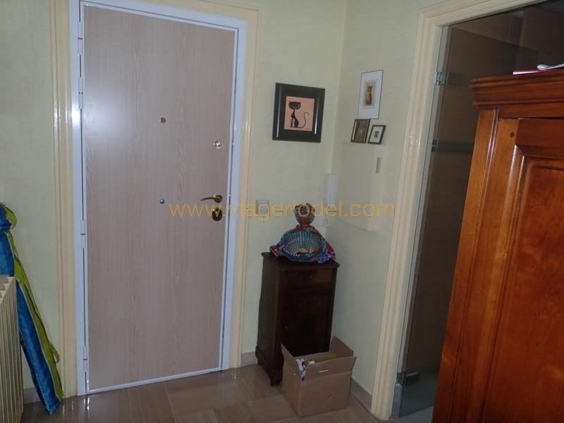 Life annuity apartment Saint-laurent-du-var 90000€ - Picture 7