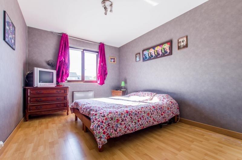 Vente maison / villa Courcelles chaussy 265000€ - Photo 3