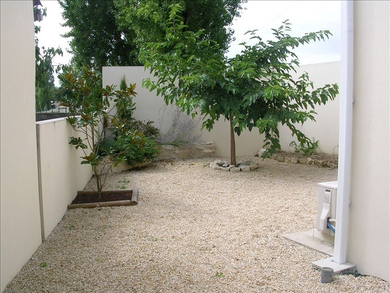 Location maison / villa Niort 510€ CC - Photo 3