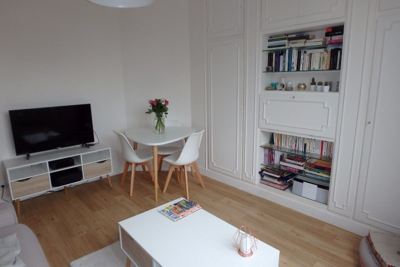 Location appartement Viroflay 850€ CC - Photo 2