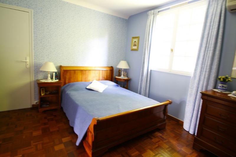 Vente maison / villa Escout 245500€ - Photo 5