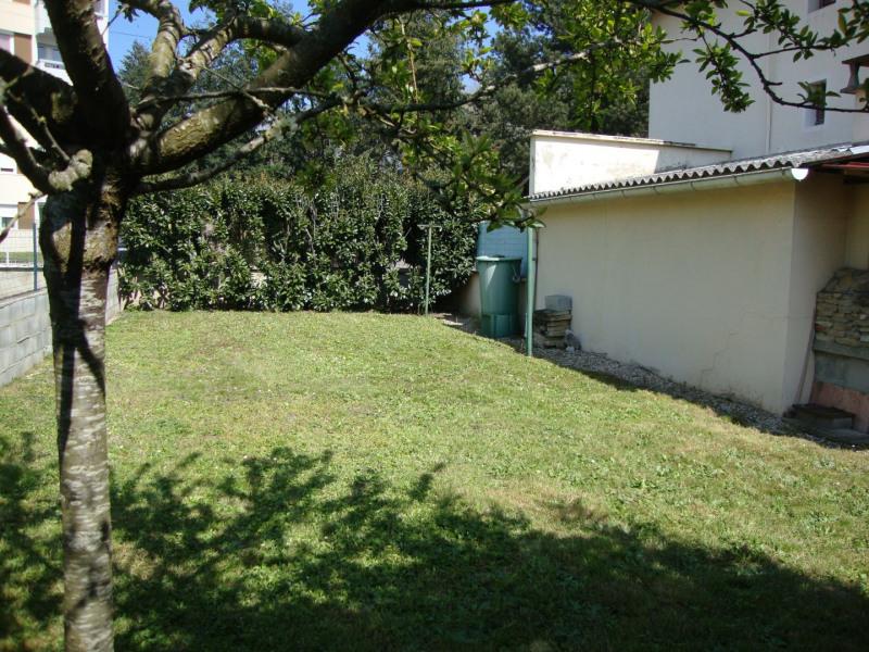 Sale house / villa Bourg-en-bresse 225000€ - Picture 4