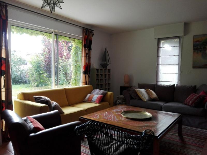 Vente maison / villa L houmeau 483000€ - Photo 5