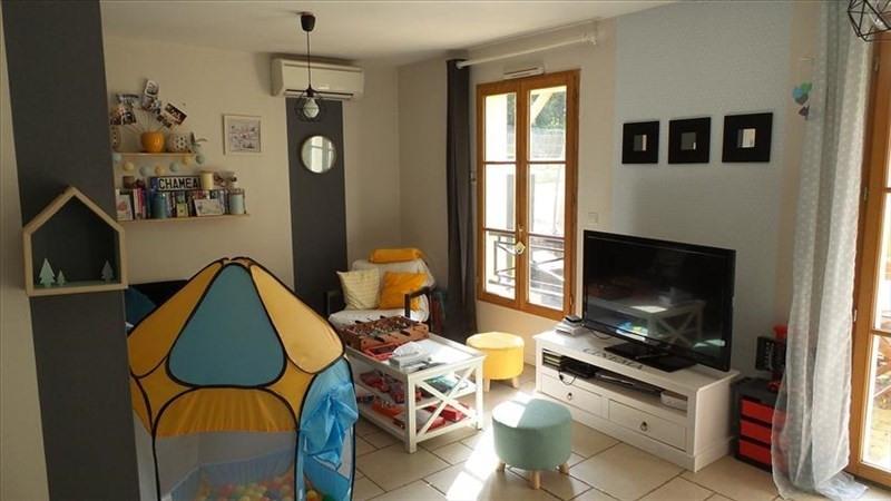 Vente maison / villa Lizy sur ourcq 184000€ - Photo 4