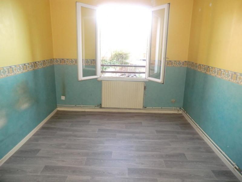 Vente maison / villa Lille 180000€ - Photo 8