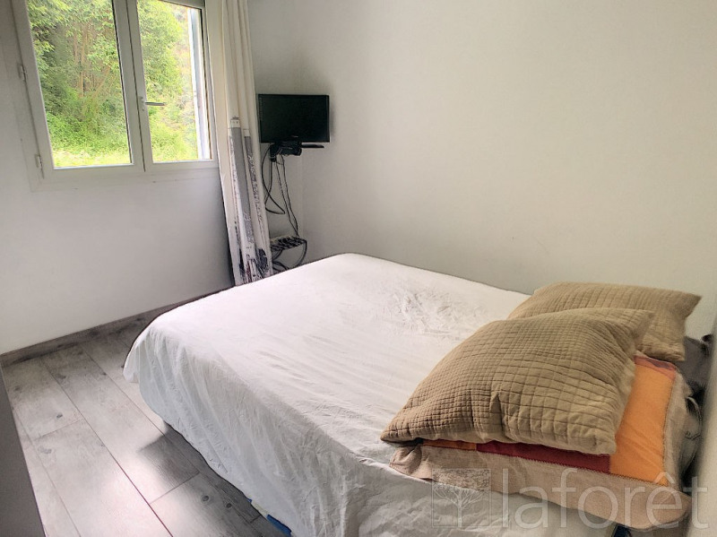 Location appartement Roquebrune cap martin 1 250€ CC - Photo 9