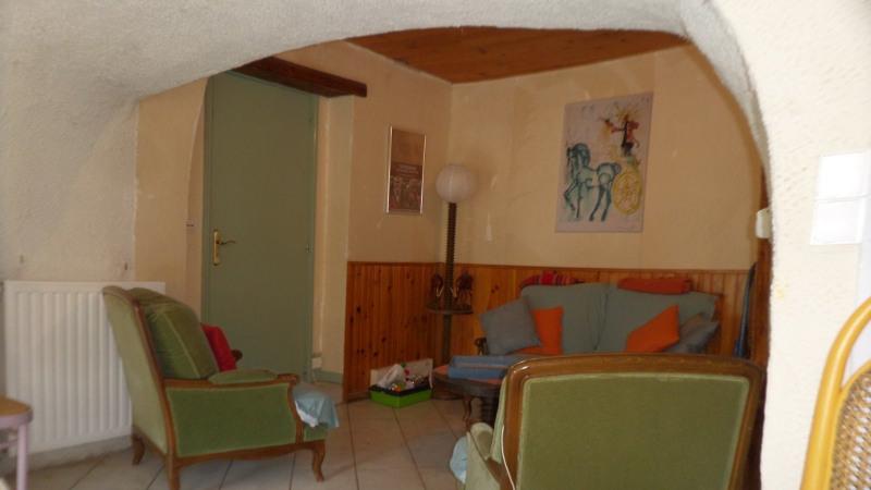 Sale house / villa Les estables 89000€ - Picture 6