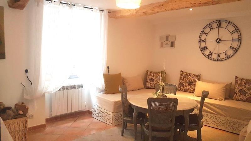 Sale house / villa Brignoles 135000€ - Picture 7
