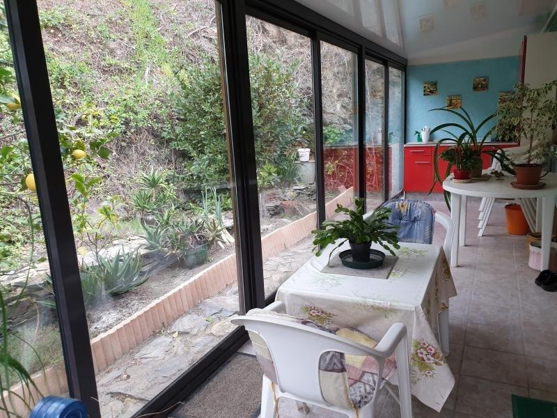 Sale house / villa Banyuls sur mer 324000€ - Picture 3