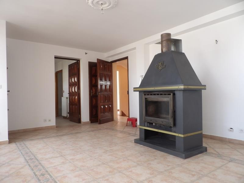 Vente maison / villa Noisy le grand 425000€ - Photo 2