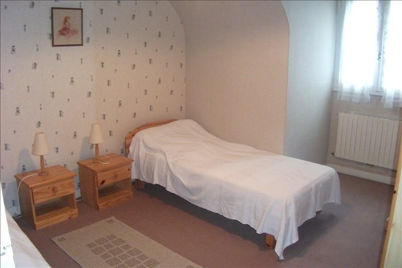 Vente maison / villa Douarnenez 405600€ - Photo 7