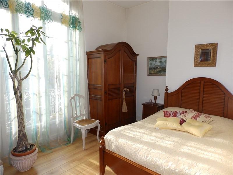 Venta  apartamento Moulins 179000€ - Fotografía 7