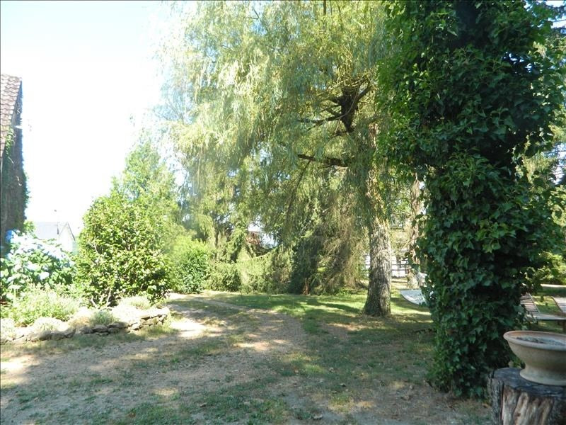 Sale house / villa Nevers 200000€ - Picture 4