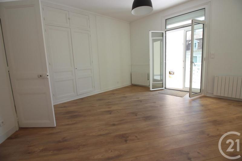 Престижная продажа квартирa Deauville 579000€ - Фото 5
