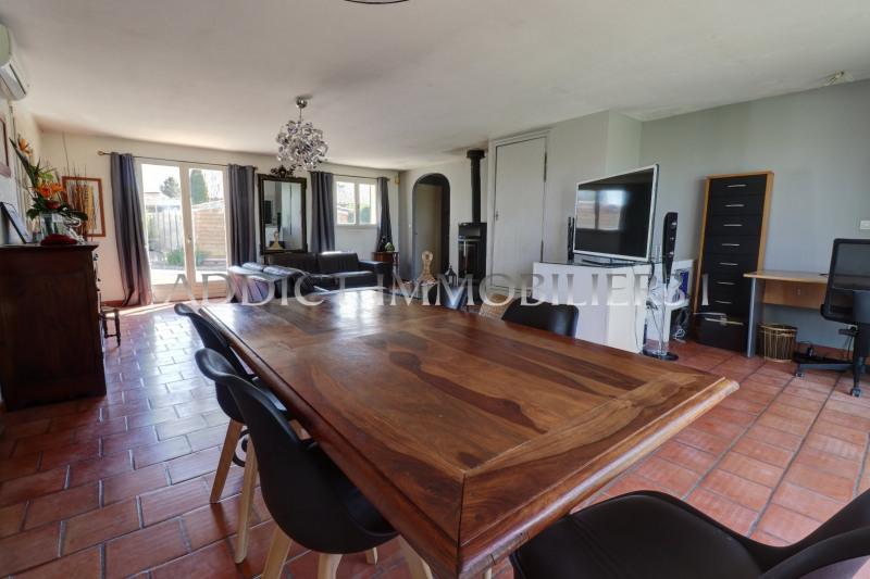Vente maison / villa Garidech 335000€ - Photo 4