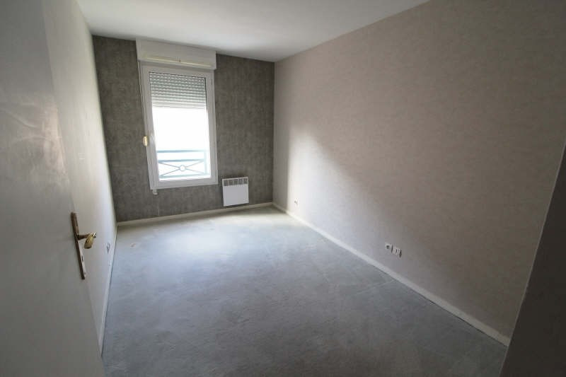 Vente appartement Trappes 134000€ - Photo 4