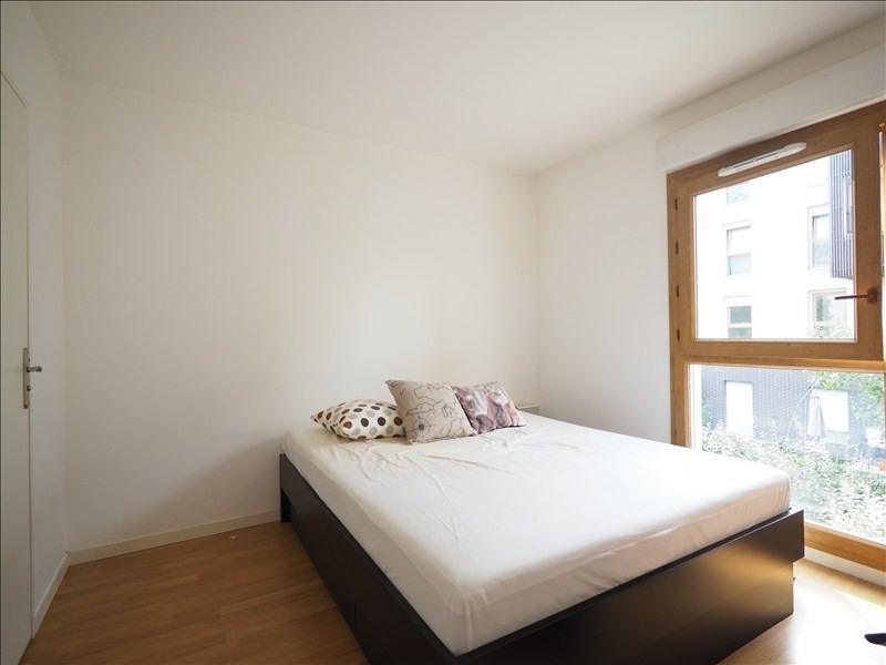 Location appartement Bois d'arcy 800€ CC - Photo 4