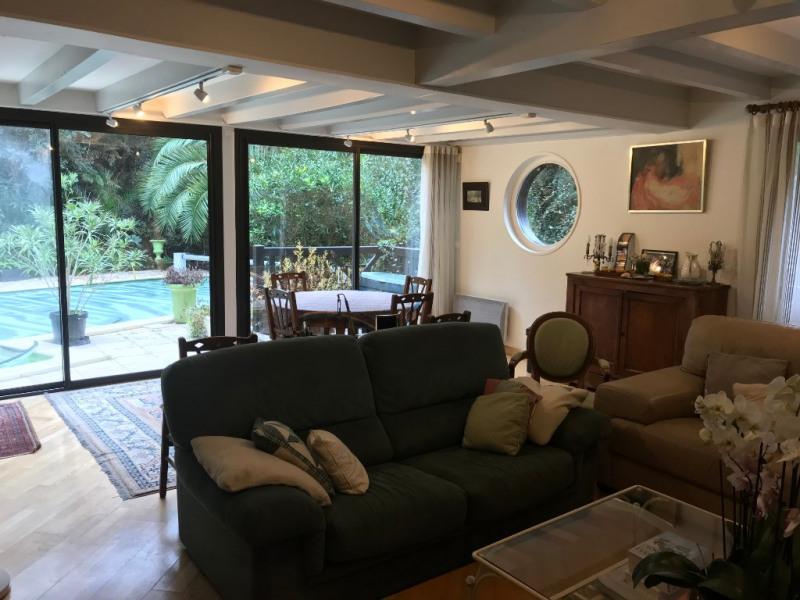 Vente de prestige maison / villa Soorts hossegor 1685000€ - Photo 7