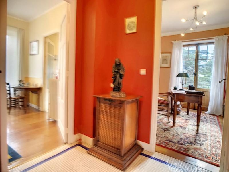 Deluxe sale house / villa Aix les bains 661500€ - Picture 11