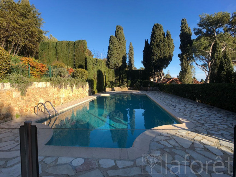 Vente appartement Roquebrune-cap-martin 179 900€ - Photo 2