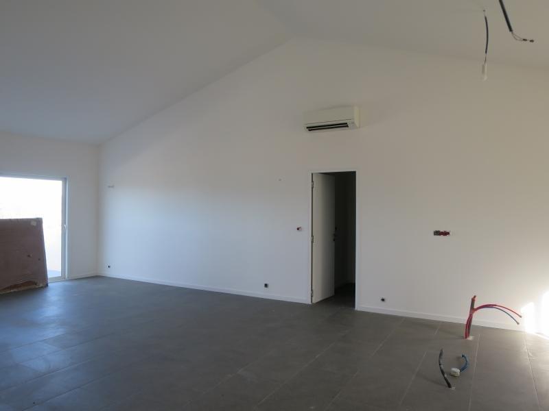 Vente appartement Calvi 469000€ - Photo 4